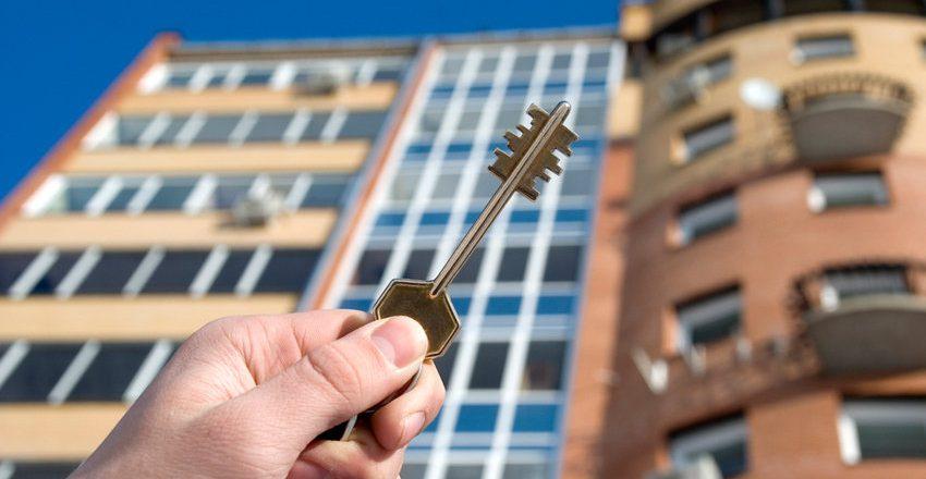 Держателей ипотеки запретят увольнять