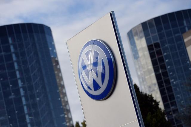 Volkswagen сократит 30 тыс. рабочих мест к 2021 году
