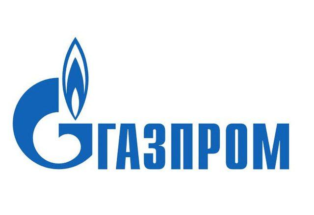 «Газпром» выбрал способы увеличения выручки