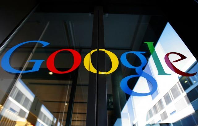 ФАС оштрафовала Google на 1 млн рублей