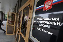 Google могут оштрафовать еще на миллион рублей