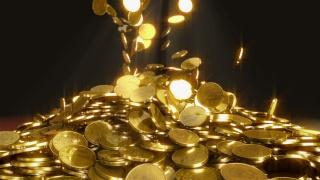 Обвал цен на золото: всего одна главная причина
