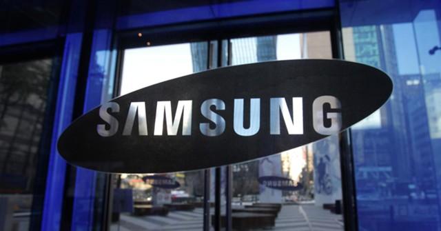 Samsung официально подтвердила разделение компании