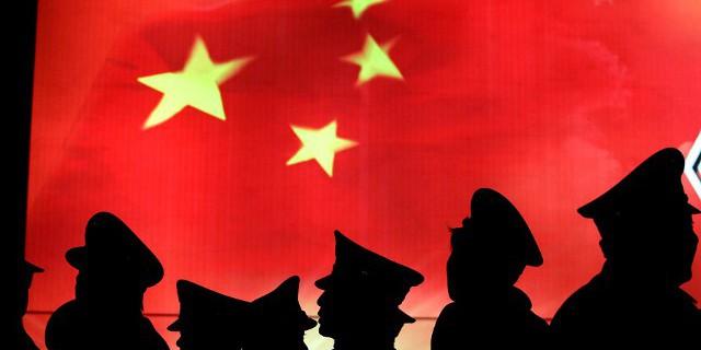 КНР готовит новую систему тотального контроля