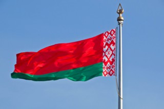ВВП Белоруссии за 11 месяцев снизился на 2,7%