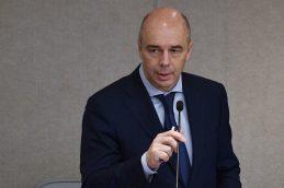 Силуанов заявил о «более плавном» повышении зарплат бюджетников