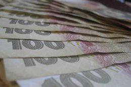 Национализация Приватбанка ускорила падение экономики Украины