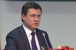 «Газпром» готов написать «Нафтогазу» гарантийное письмо