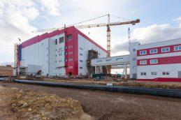 «ЛУКойл» продал алмазный проект за $1,45 млрд