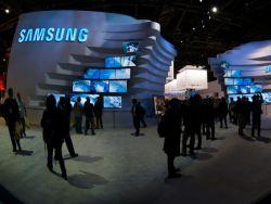 Samsung предлагает заключить с «Евросетью» мировое соглашение