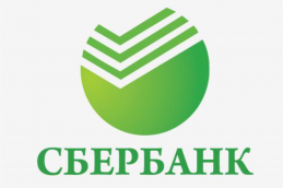 Греф: Сбербанк продолжает работать в Турции, Украине