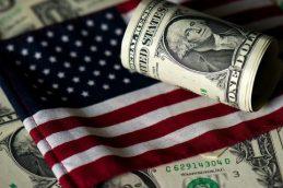 Глава SoftBank встречается с Трампом и обещает вложить $50 миллиардов в экономику США