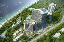 Как купить недвижимость в Сочи легко и быстро?