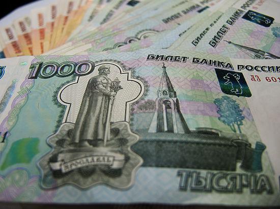 СМИ: «Газпром» решил заморозить дивиденды, продать активы и увеличить долги