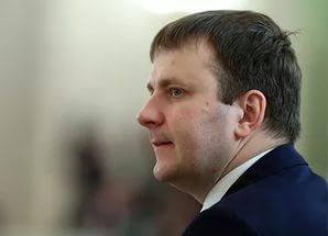 Орешкин: в РФ надо создать условия для бизнеса