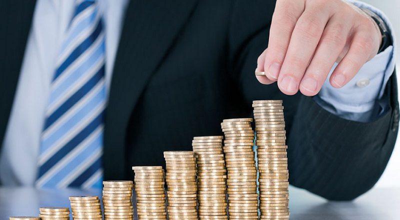 ЦБ обяжет банки шифровать платежи из-за хакеров