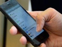ФАС возбудил дело в отношении «Мегафона» из-за повышения тарифов