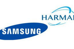 Акционеры Harman подали в суд из-за сделки с Samsung