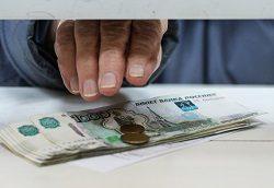 Минфин откорректировал концепцию пенсионной реформы
