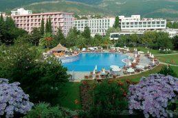 Планируем поездку в Черногорию