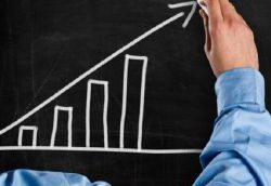 Финансовые эксперты прогнозируют начало роста российской экономики