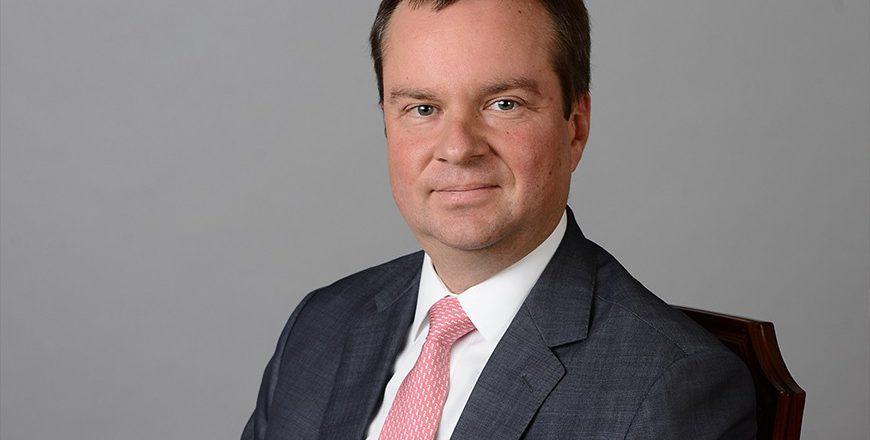 Моисеев: лимит кредитов для физлиц введем с 2018 г.