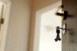 Отмена ипотеки с господдержкой не приведет к росту ставок, считают эксперты