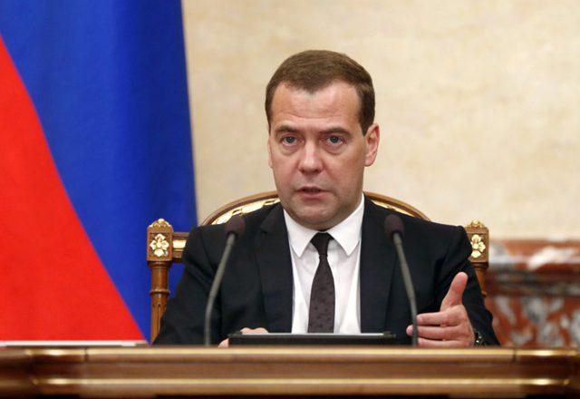 Власти приняли план приватизации на 2017-2019 гг.