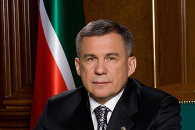 Татарстан накажет причастных к кризису банков