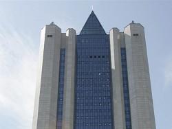 «Газпром» повысил цену на газ для Белоруссии