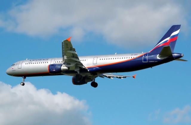 Авиакомпаниям РФ понадобятся 2 тыс. новых самолетов