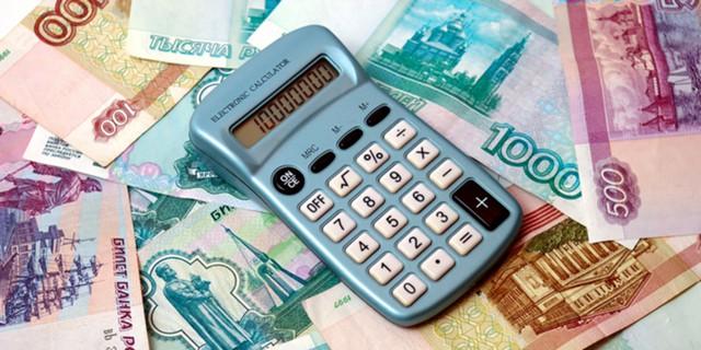Подстрахуют ли счета малого бизнеса?