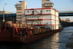 «ЛУКойл» сократил добычу нефти в 2016 году