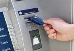 СМИ сообщили об опасном вирусе, поразившем российские банкоматы