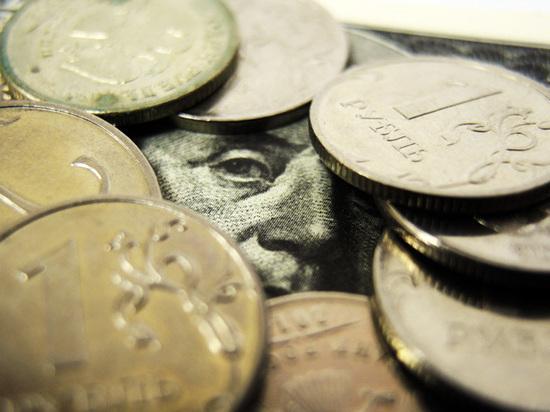 СМИ сообщили о планах правительства возродить налог с продаж