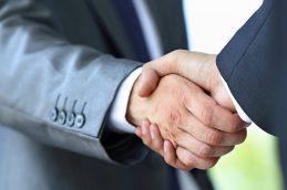«Газпром» и Eni подписали меморандум о поставках газа из России в Европу