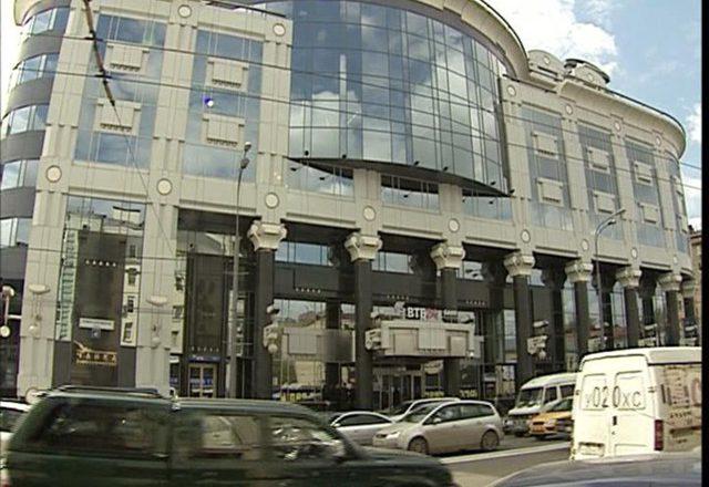 ВТБ может направить на дивиденды 90% прибыли по РСБУ