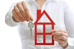 Власти Москвы предложили льготную ипотеку жильцам пятиэтажек