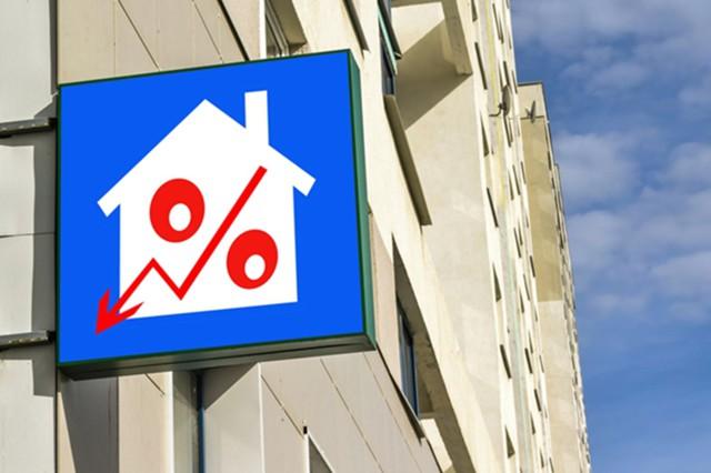 Средний срок ипотечного кредита вырос на 7 месяцев