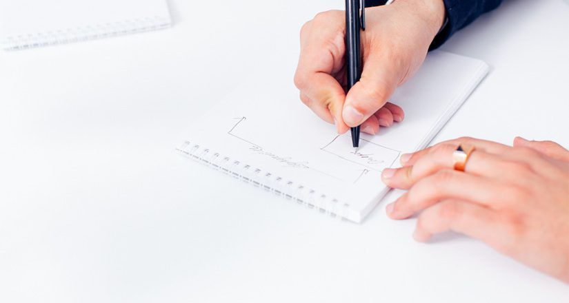 Юридический консалтинг как помощь в бизнесе при получении лицензии ФСБ