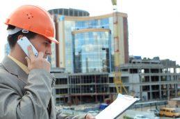 МТС развивает сети корпоративных клиентов за свой счет