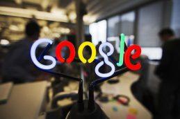 Яндекс, ФАС и Google заключили мировое соглашение