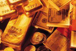 Зачем Россия и Китай усиливают торговлю золотом?