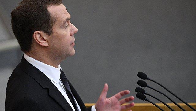 Кабмин предложил понизить налог на прибыль до 5% в качестве инвестльготы