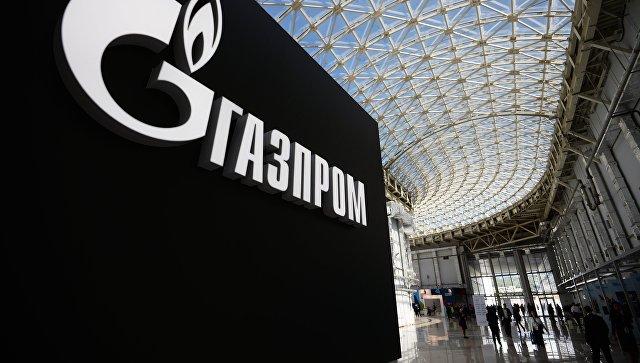 Brexit не повлиял на работу «Газпрома» в Великобритании