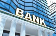 Госдума приняла закон о новой банковской системе