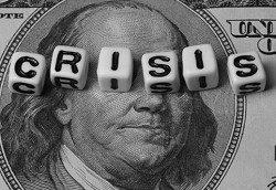 11 признаков ухудшения ситуации в экономике США