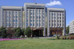 ФНС получит право проверять ложные банкротства