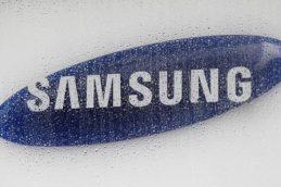 Квартальная прибыль Samsung выросла на 46%