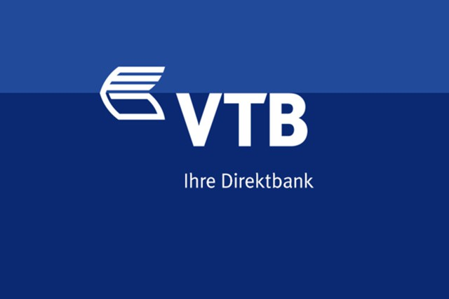ВТБ оставит в ЕС одну «дочку» — VTB Bank (Europe)